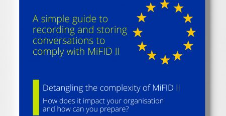 MiFID-GUIDE