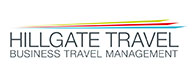 Hillgate-Travel-Web