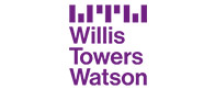 Willlis-Towers-Watson-Web