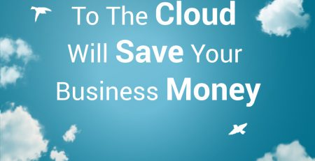 6-Ways-Moving-to-the-Cloud-Will-Save-your-Business-Money