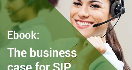 Ebook-The-Business-Case-for-SIP