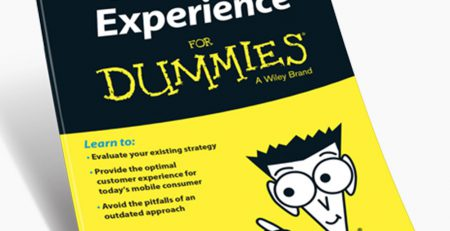 Customer-Experience-for-Dummie-2