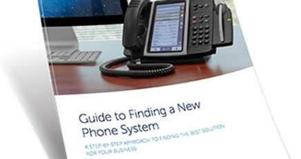 Guide-to-finding-a-new-business-phone-system