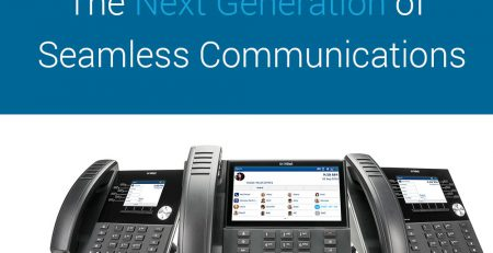 Mitel-MiVoice-6900-Series-Next-Generations-Phones