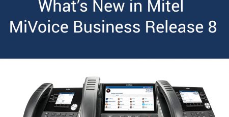 What's-new-in-MiVoice-Business-version-8