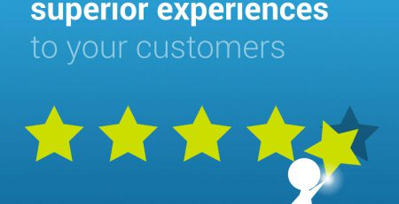how-to-deliver-superior-customer-experiences