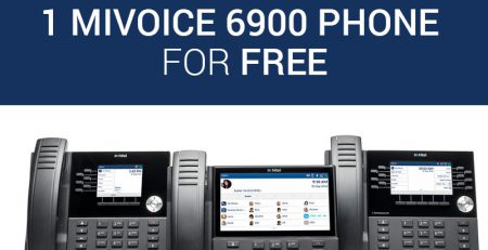 Mitel-MiVoice-Business-Promotion