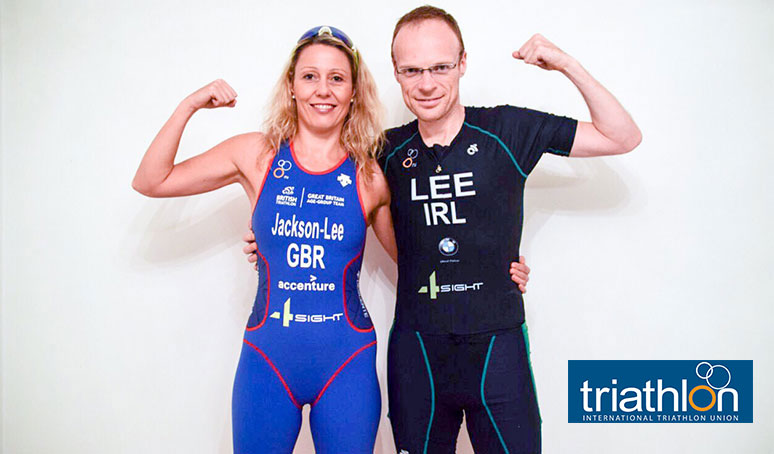 4Sight-Triathlon-Sponsorship
