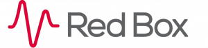 Red_Box_Logo