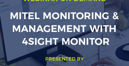 Webinar-on-demand-4Sight-Monitor