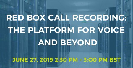 Red-Box-Call-Recording-Webinar